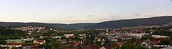 lohr-webcam-29-06-2016-19:50