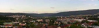 lohr-webcam-29-06-2016-20:00