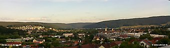 lohr-webcam-29-06-2016-20:30