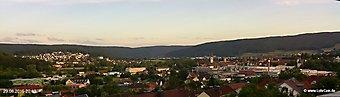 lohr-webcam-29-06-2016-20:40