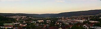 lohr-webcam-29-06-2016-20:50