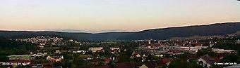 lohr-webcam-29-06-2016-21:10
