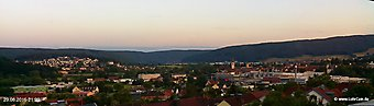 lohr-webcam-29-06-2016-21:20