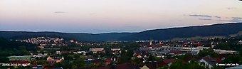 lohr-webcam-29-06-2016-21:30