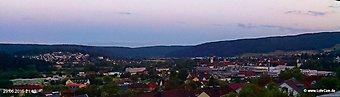 lohr-webcam-29-06-2016-21:40
