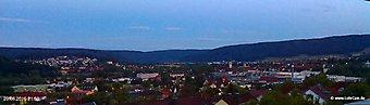 lohr-webcam-29-06-2016-21:50