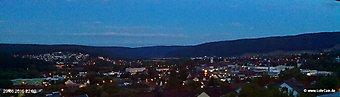 lohr-webcam-29-06-2016-22:00