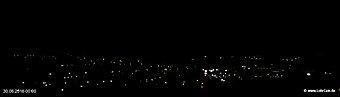 lohr-webcam-30-06-2016-00:00