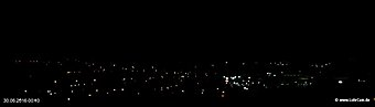 lohr-webcam-30-06-2016-00:10