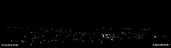lohr-webcam-30-06-2016-00:40