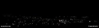 lohr-webcam-30-06-2016-01:01