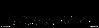 lohr-webcam-30-06-2016-02:40