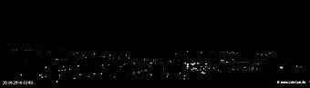 lohr-webcam-30-06-2016-03:50