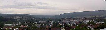 lohr-webcam-30-06-2016-06:10