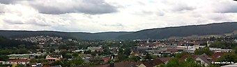lohr-webcam-30-06-2016-12:00