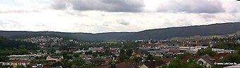 lohr-webcam-30-06-2016-12:10