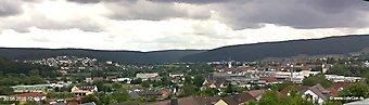 lohr-webcam-30-06-2016-12:40