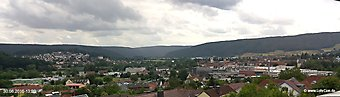 lohr-webcam-30-06-2016-13:20