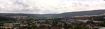 lohr-webcam-30-06-2016-13:50