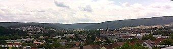 lohr-webcam-30-06-2016-14:10