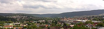 lohr-webcam-30-06-2016-16:10