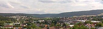 lohr-webcam-30-06-2016-16:50