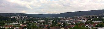lohr-webcam-30-06-2016-18:10