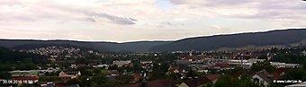 lohr-webcam-30-06-2016-18:30