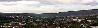 lohr-webcam-30-06-2016-19:30