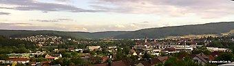 lohr-webcam-30-06-2016-19:50