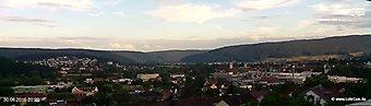 lohr-webcam-30-06-2016-20:20
