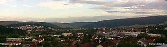 lohr-webcam-30-06-2016-20:30