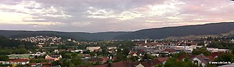 lohr-webcam-30-06-2016-21:20