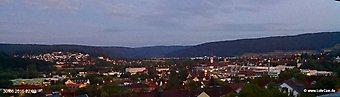 lohr-webcam-30-06-2016-22:00
