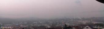 lohr-webcam-10-03-2016-06:40