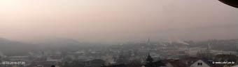 lohr-webcam-10-03-2016-07:20