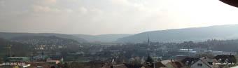 lohr-webcam-10-03-2016-14:50