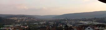 lohr-webcam-10-03-2016-17:30