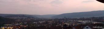 lohr-webcam-10-03-2016-18:30