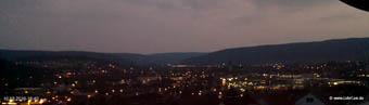 lohr-webcam-10-03-2016-18:40