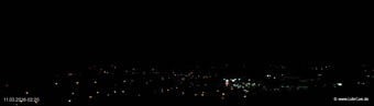 lohr-webcam-11-03-2016-02:20