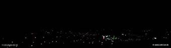 lohr-webcam-11-03-2016-03:10