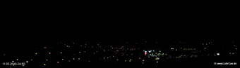 lohr-webcam-11-03-2016-04:50
