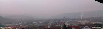lohr-webcam-11-03-2016-06:40