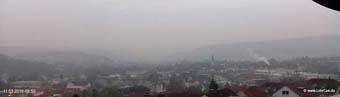 lohr-webcam-11-03-2016-06:50