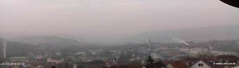lohr-webcam-11-03-2016-07:10