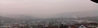 lohr-webcam-11-03-2016-07:20