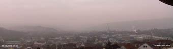 lohr-webcam-11-03-2016-07:40