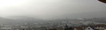 lohr-webcam-11-03-2016-08:40