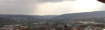 lohr-webcam-11-03-2016-13:30